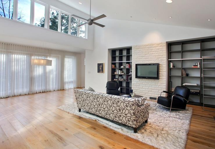 serenbe living room monte hewett