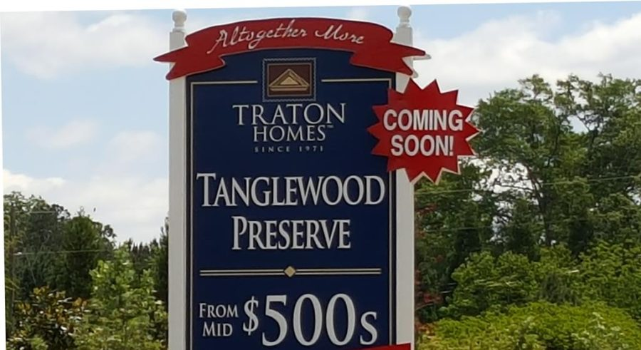 Milton GA New Homes Tanglewood Preserve (23)