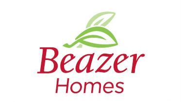 Beazer Homes North Atlanta GA